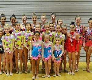 RG National Championships 2014 581ff045717