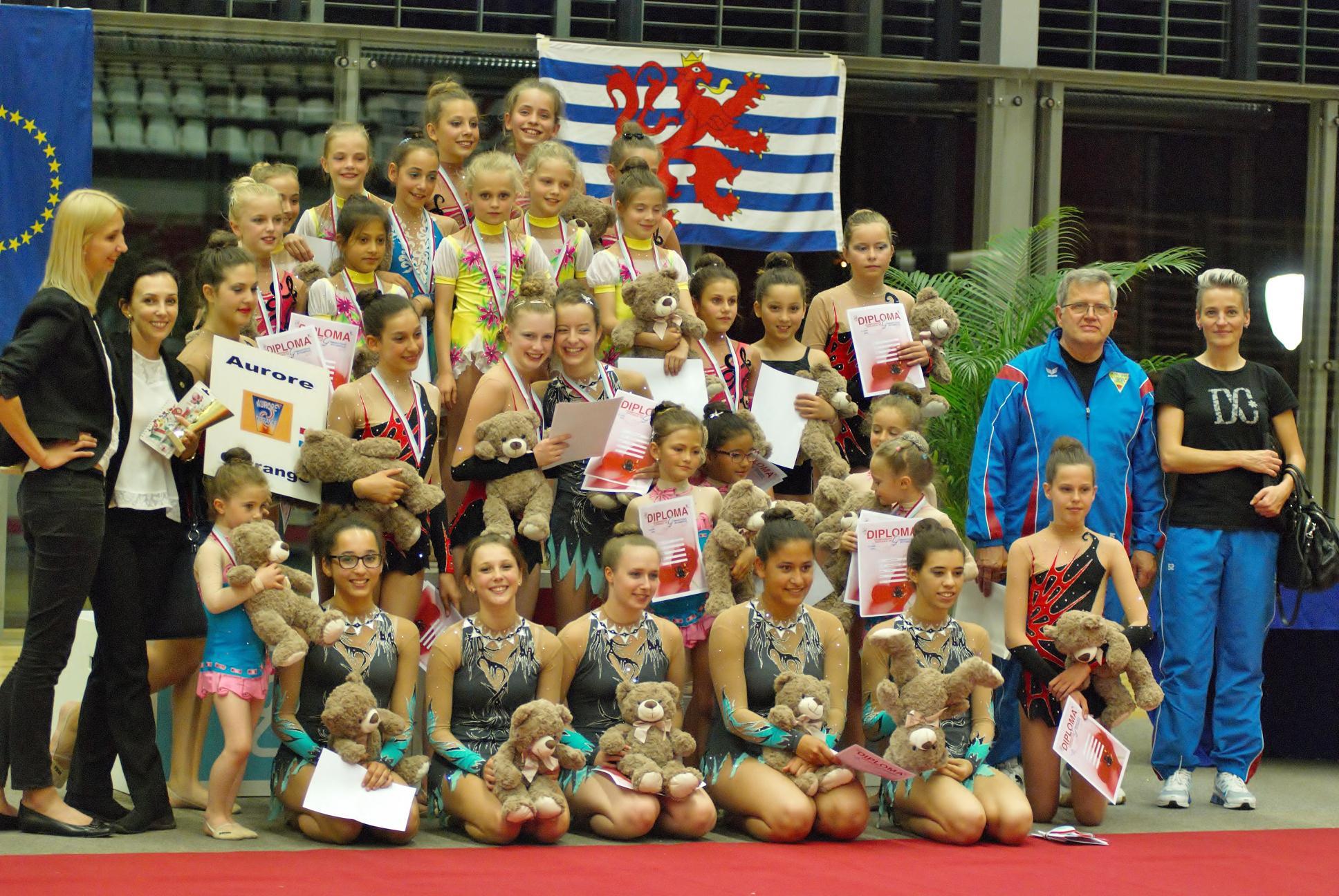 RG  National Championship in Belair (13 June 2015) c292d22d5f4